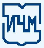 Институт черной металлургии